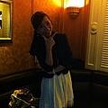 2012-09-14輸入照片 155