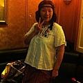 2012-09-14輸入照片 156