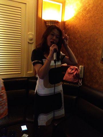 2012-09-14輸入照片 159