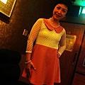 2012-09-14輸入照片 157