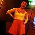 2012-09-14輸入照片 158