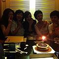 2012-09-14輸入照片 164