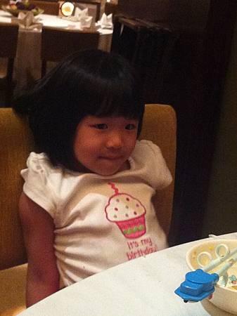 2012-09-14輸入照片 216