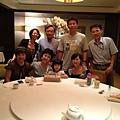 2012-09-14輸入照片 225