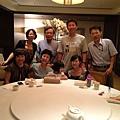 2012-09-14輸入照片 221