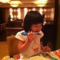 2012-09-14輸入照片 215