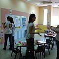 2012-09-14輸入照片 229