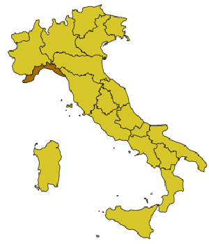 LIG-Mappa.png