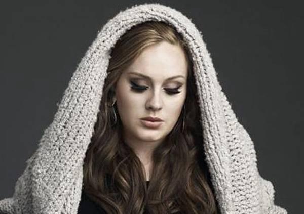 Adele-02072011.jpg