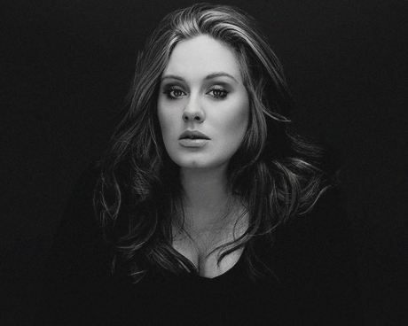 Adele+png-460x368.png