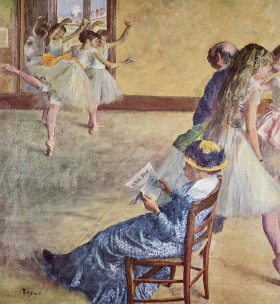 Edgar_Germain_Hilaire_Degas_083.jpg