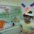 1000624_母雞帽.jpg