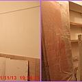 1001113_兒童房,客房.jpg