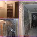 1001113_餐廳,廚房,走廊.jpg