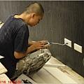 1001118_水電測試訊號.jpg