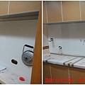 1001121_廚房烤玻.jpg