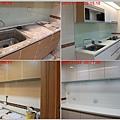 1001122_廚房清潔.jpg