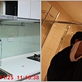 1001125_廚房易利鈎.jpg