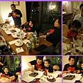 1001124_準備吃蛋糕.jpg