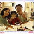 1001124_小米全家福.jpg