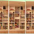 1001126_兒童房書櫃.jpg