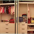1001126_兒童房衣櫃.jpg