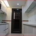1001126_廚房.jpg