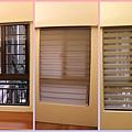 1001126_客房窗簾.jpg