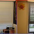 1001126_兒童房窗簾.jpg