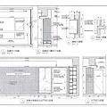 6_A02客廳沙發牆.jpg