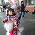 1001218_兔子合照.jpg