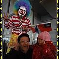 1010123_初一萬象小丑合照.jpg