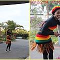 1010214_六福莊黑人舞蹈1