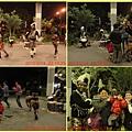 1010214_六福莊黑人舞蹈2