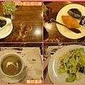 1010214_六福莊好望角前菜