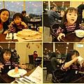 1010214_六福莊小米吃晚餐