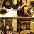 1010214_六福莊小米吃晚餐2
