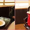 1010215_六福莊早餐2