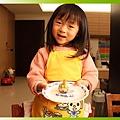 1010226_鹹蛋超人飯糰