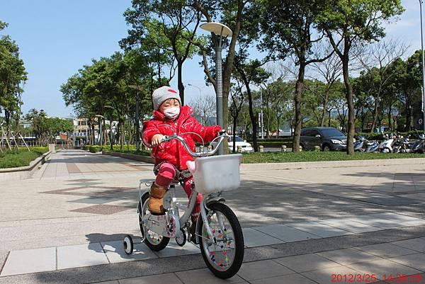 1010325_腳踏車