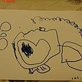 1010503_lasy 塗鴉魚