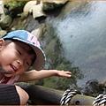 1010630_南庄護魚步道看魚