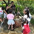 1010630_南庄桂花園玩水