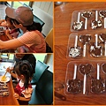 1010630_巧克力DIY2