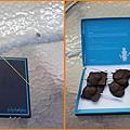 1010630_巧克力DIY成品