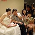 1010805_明君日新娘合照