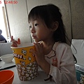 1010805_新娘爆米花