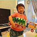 1010815_lasy拖板車
