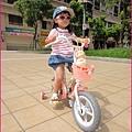 1010605_12吋腳踏車
