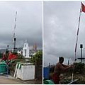 1010914_福華升旗